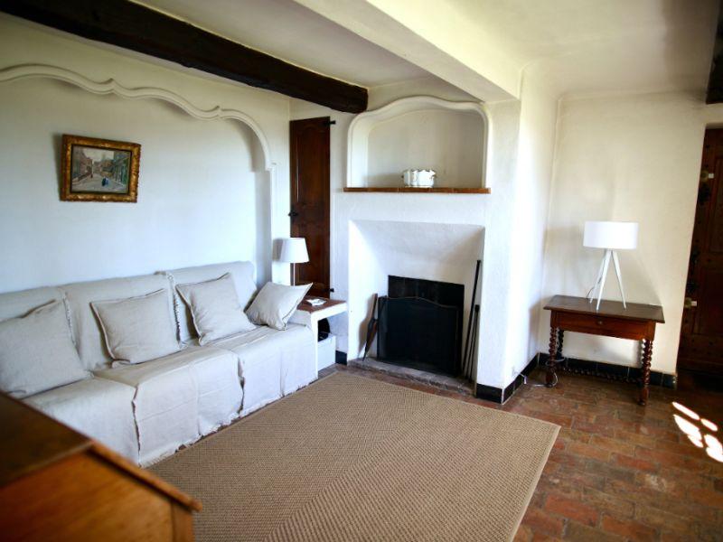 Deluxe sale house / villa Cabris 1300000€ - Picture 9