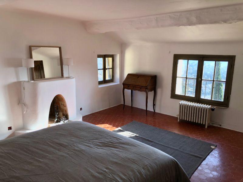 Deluxe sale house / villa Cabris 1300000€ - Picture 10
