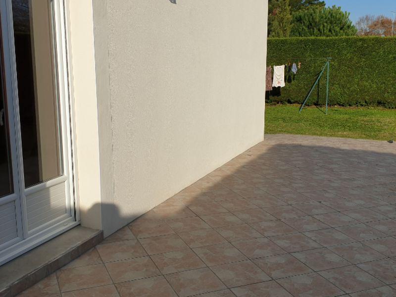 Vacation rental house / villa Saujon  - Picture 12