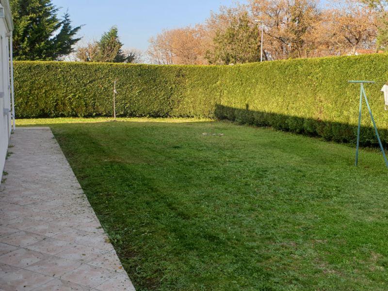Vacation rental house / villa Saujon  - Picture 13