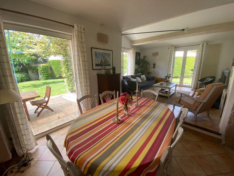 Rental house / villa Aix en provence 1950€ CC - Picture 6