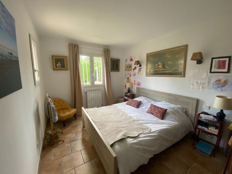Rental house / villa Aix en provence 1950€ CC - Picture 9