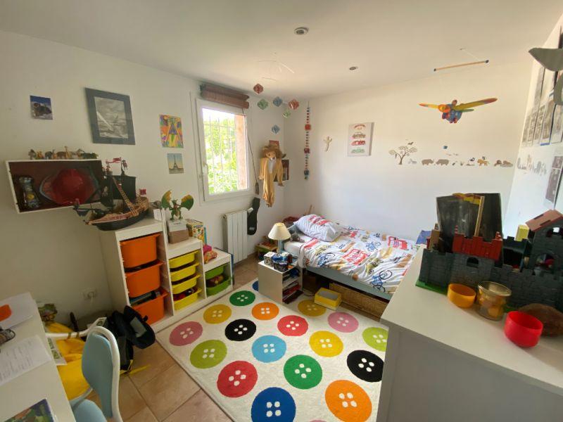 Rental house / villa Aix en provence 1950€ CC - Picture 13