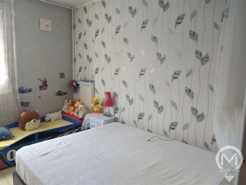 Vente appartement Le petit quevilly 77000€ - Photo 2