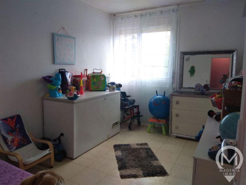 Vente appartement Le petit quevilly 77000€ - Photo 3