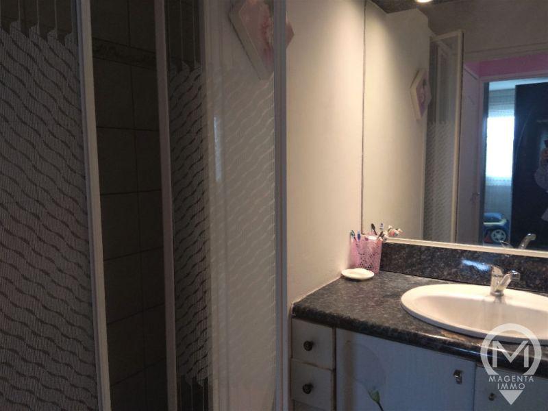 Vente appartement Le petit quevilly 77000€ - Photo 4
