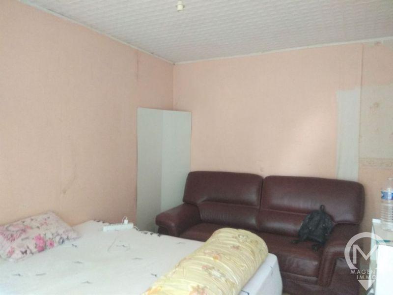 Vente appartement Le petit quevilly 77000€ - Photo 5
