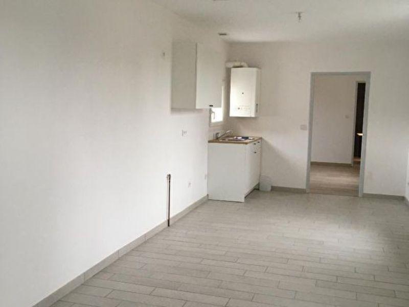 Vente maison / villa Le petit quevilly 185000€ - Photo 2