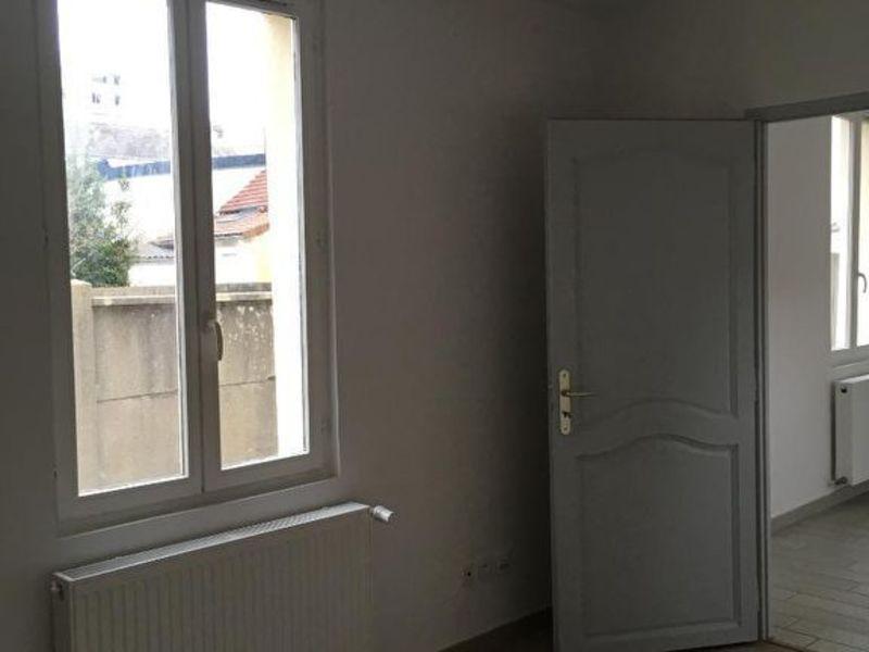 Vente maison / villa Le petit quevilly 185000€ - Photo 4