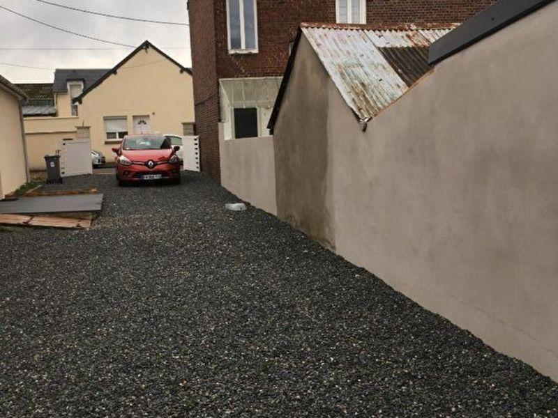 Vente maison / villa Le petit quevilly 185000€ - Photo 8