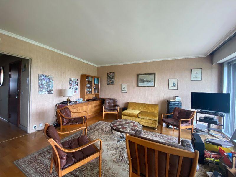 Vente appartement Asnieres sur seine 535000€ - Photo 6