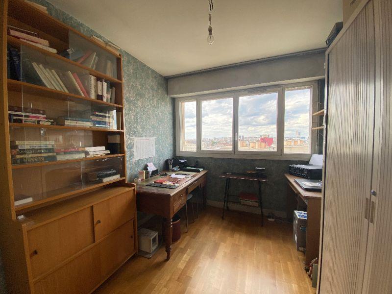 Vente appartement Asnieres sur seine 535000€ - Photo 7