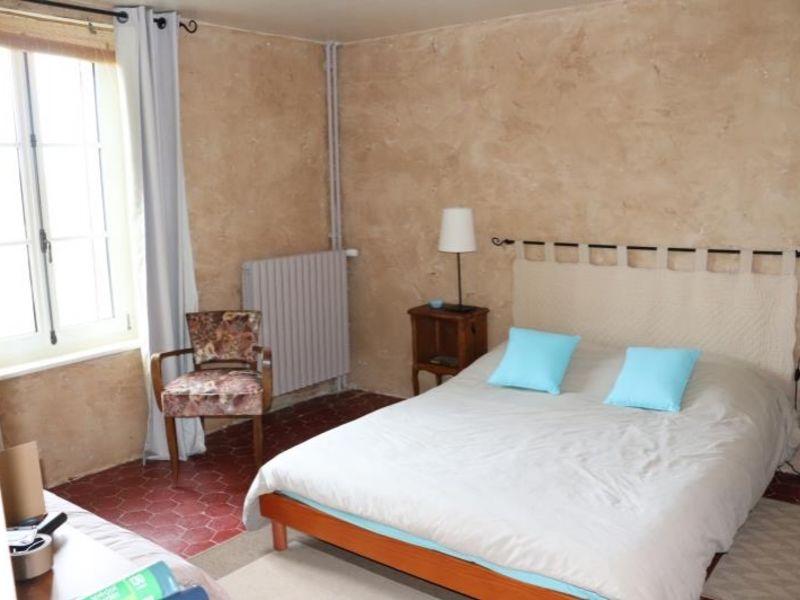 Vente maison / villa Les ormes 232000€ - Photo 8