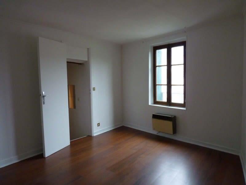 Location maison / villa St leu la foret 950€ CC - Photo 2