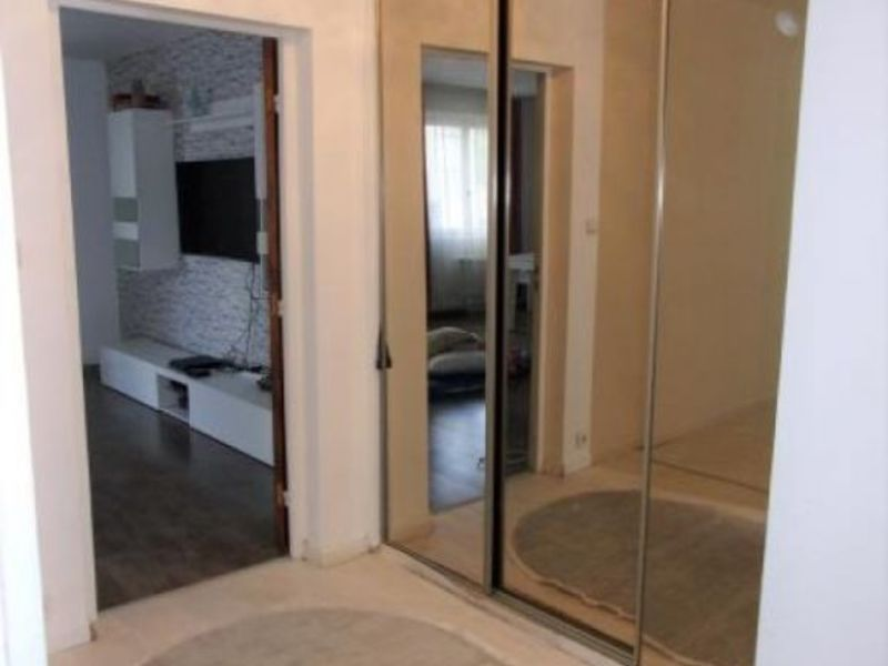 Sale apartment Thiers 75 950€ - Picture 8