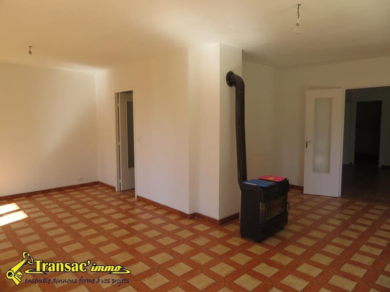 Sale house / villa Puy guillaume 165 075€ - Picture 4