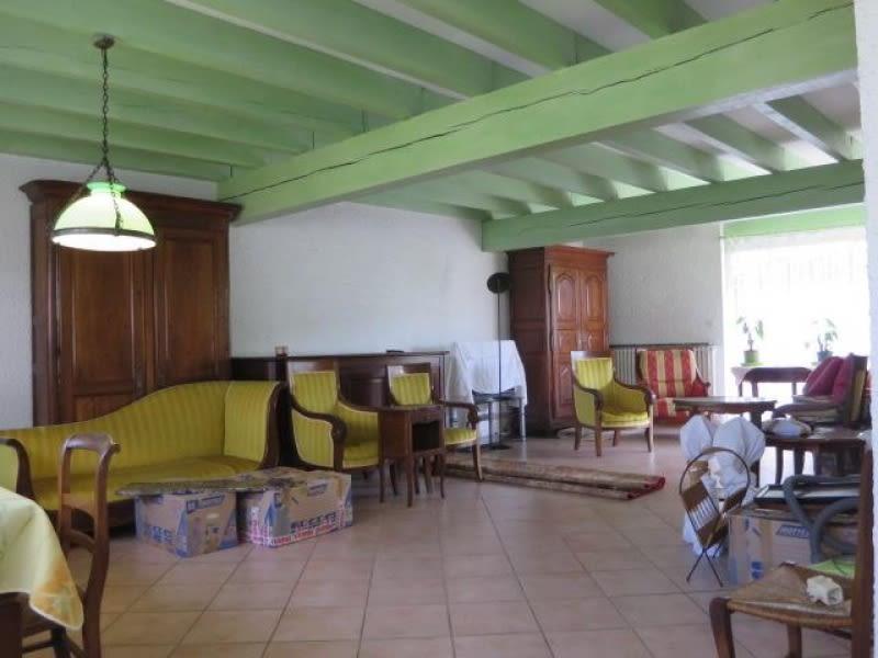 Vente maison / villa Carcassonne 161600€ - Photo 4