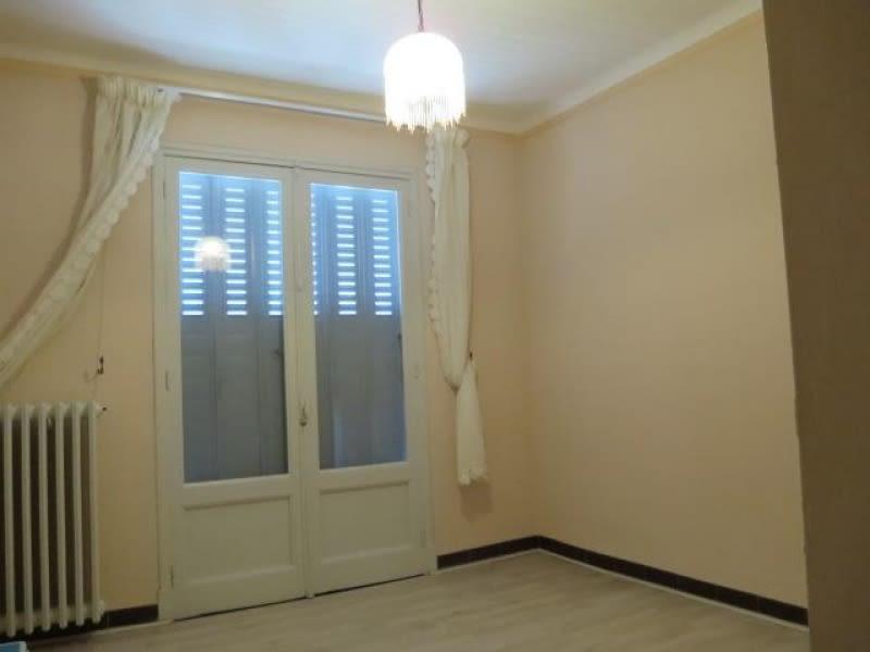 Vente maison / villa Carcassonne 161600€ - Photo 8