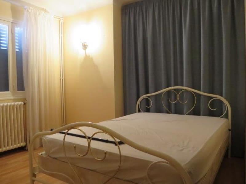 Vente maison / villa Carcassonne 161600€ - Photo 9