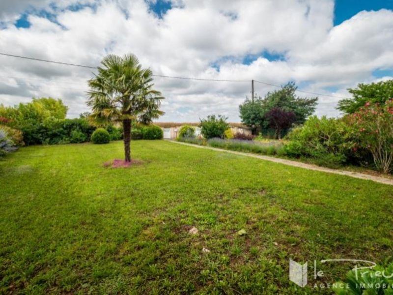 Verkoop  huis Cunac 240000€ - Foto 2