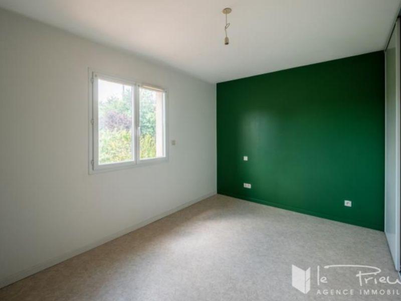Verkoop  huis Cunac 240000€ - Foto 6