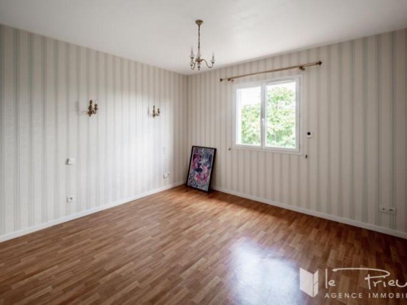 Verkoop  huis Cunac 240000€ - Foto 7