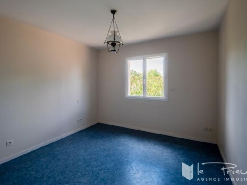Verkoop  huis Cunac 240000€ - Foto 8