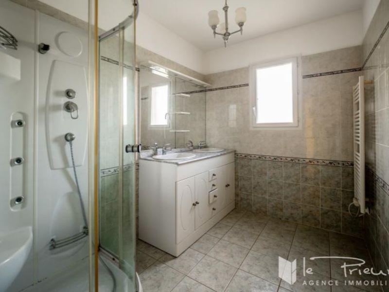 Verkoop  huis Cunac 240000€ - Foto 9