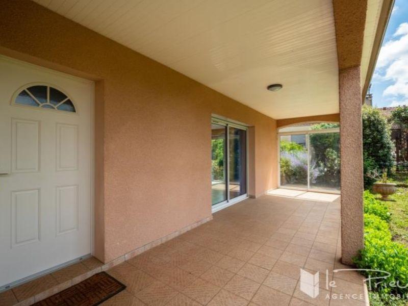 Verkoop  huis Cunac 240000€ - Foto 10
