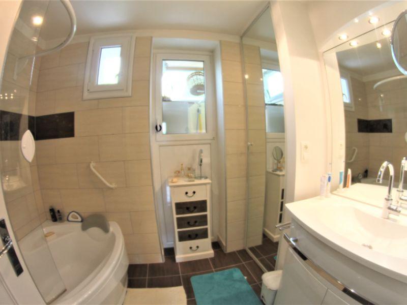 Sale apartment Pau 134000€ - Picture 3