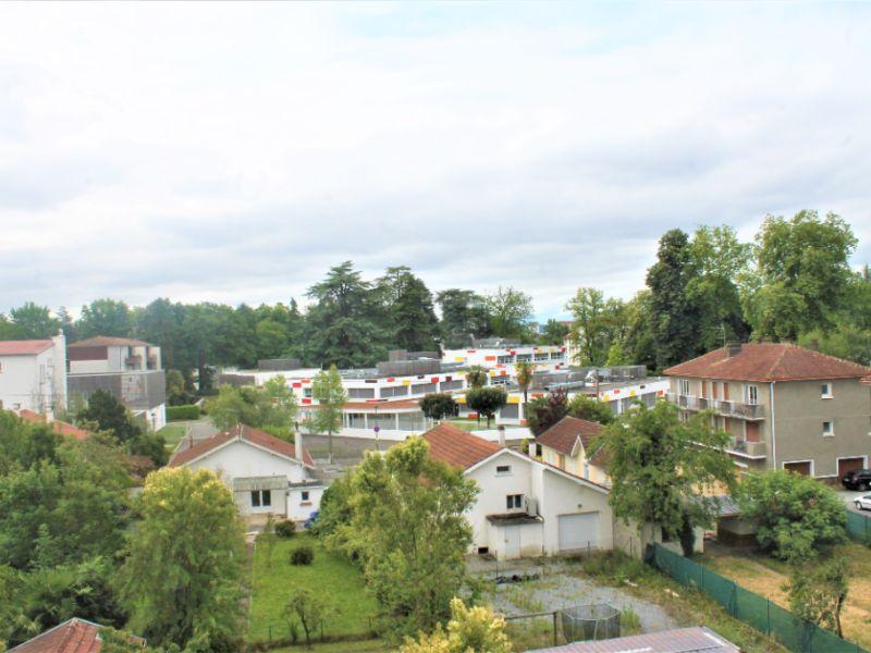 Sale apartment Pau 134000€ - Picture 4