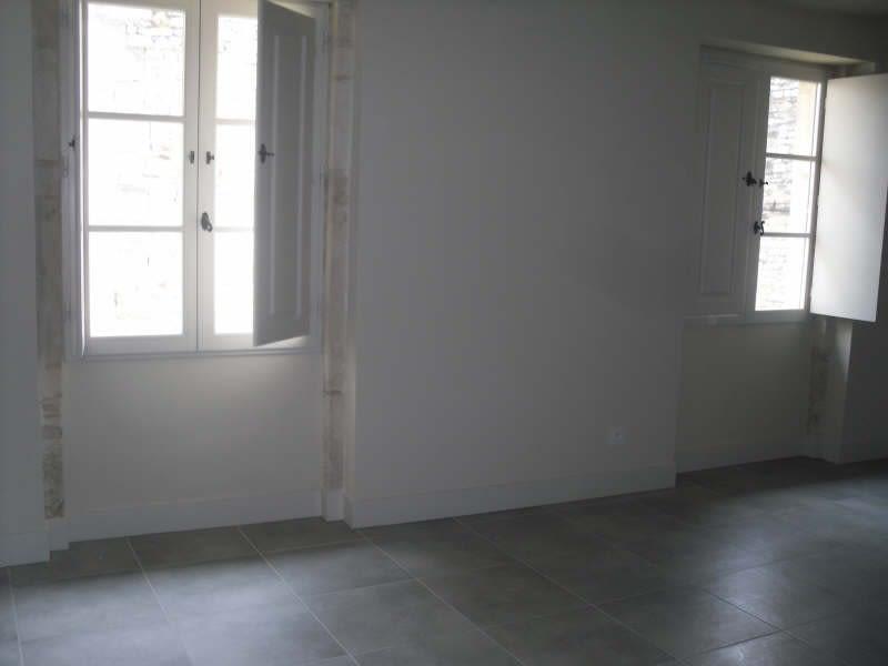 Affitto appartamento Nimes 422€ CC - Fotografia 2