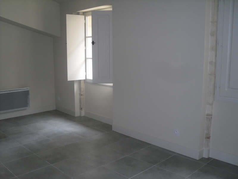 Affitto appartamento Nimes 422€ CC - Fotografia 4