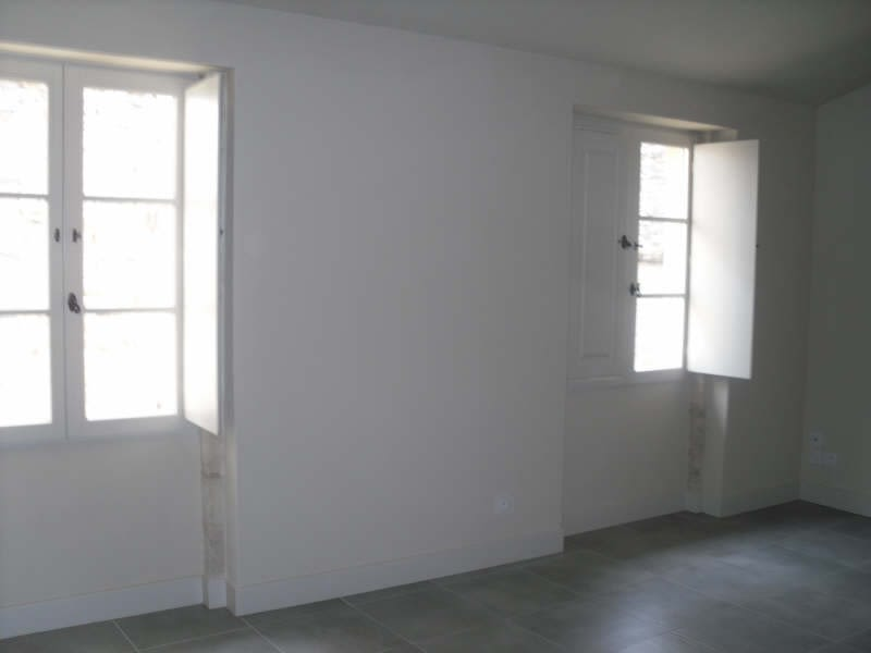 Affitto appartamento Nimes 422€ CC - Fotografia 5