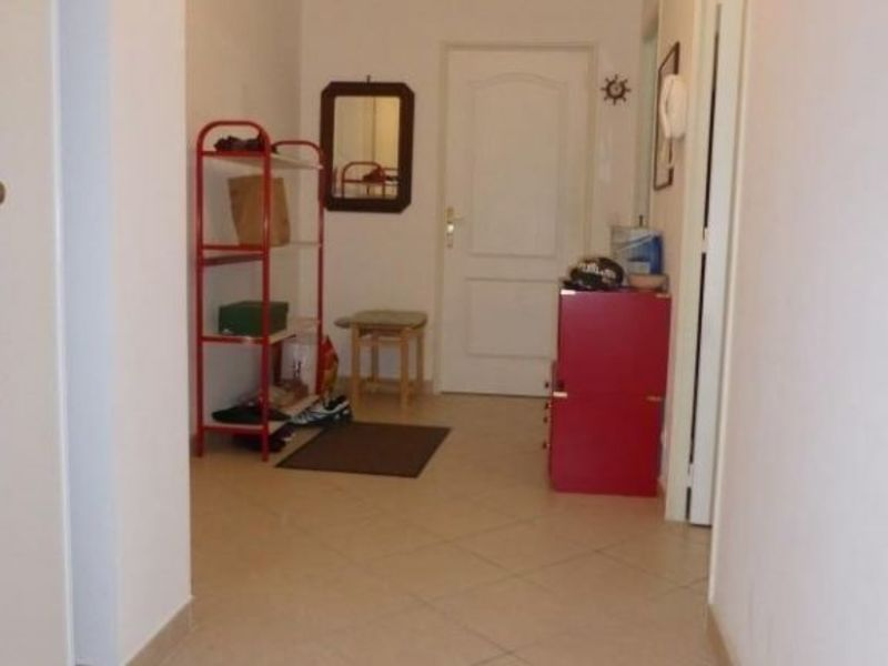 Location appartement Prevessin-moens 1 905€ CC - Photo 7