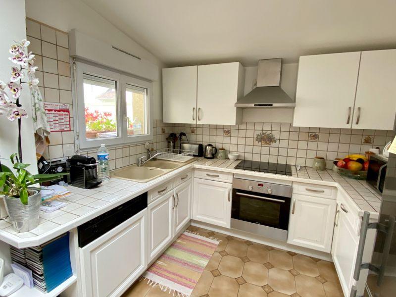 Vente maison / villa Carrieres sur seine 645000€ - Photo 3