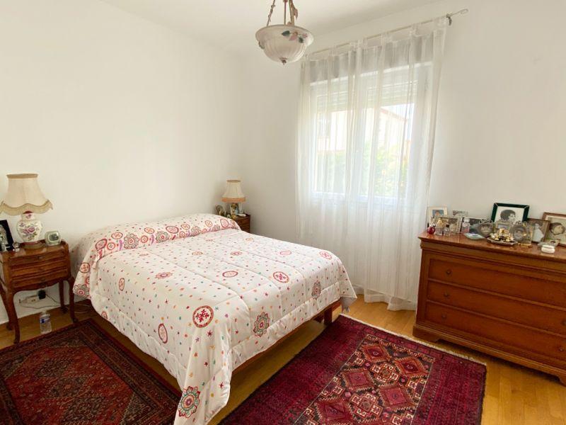 Vente maison / villa Carrieres sur seine 645000€ - Photo 4
