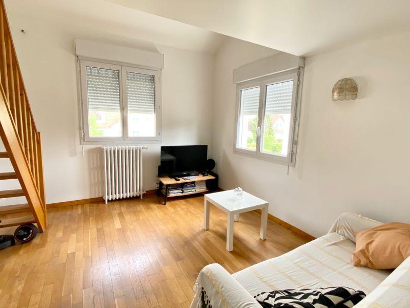 Vente maison / villa Carrieres sur seine 645000€ - Photo 5