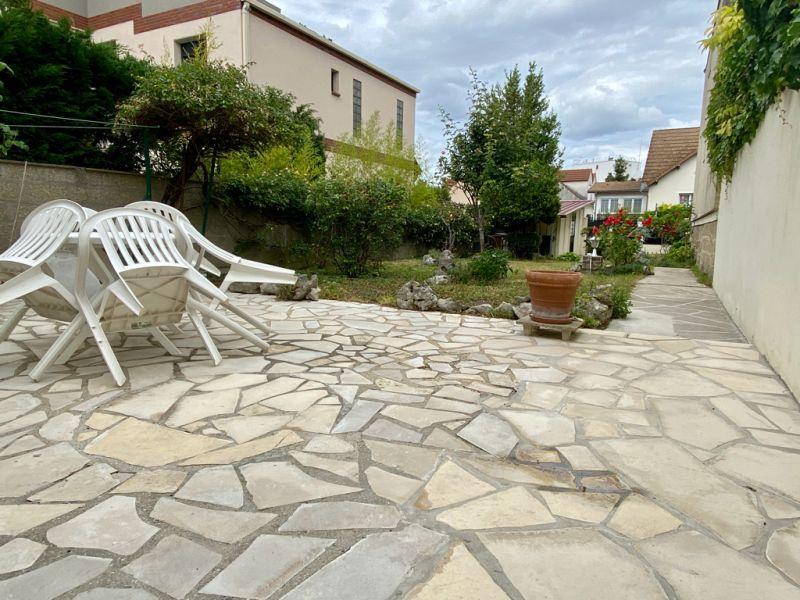 Vente maison / villa Carrieres sur seine 645000€ - Photo 7