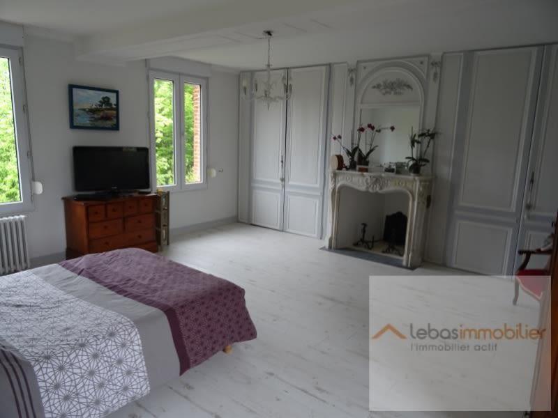 Vente maison / villa Yvetot 582500€ - Photo 3