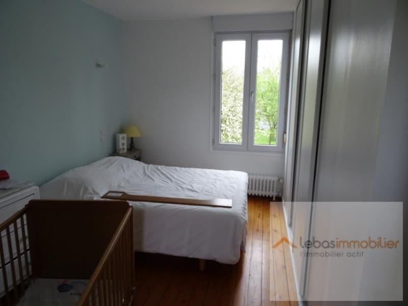 Vente maison / villa Yvetot 582500€ - Photo 4