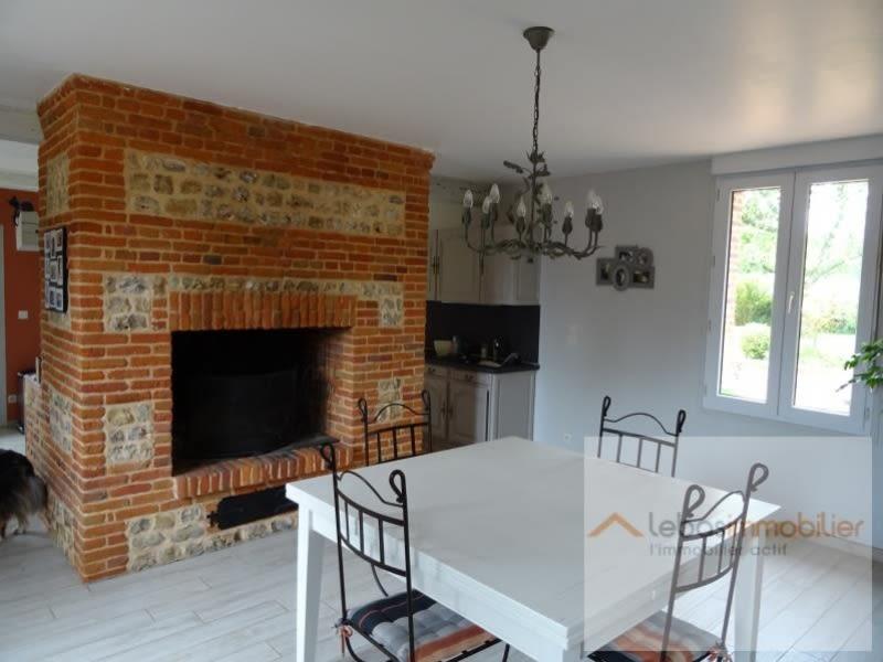 Vente maison / villa Yvetot 582500€ - Photo 5