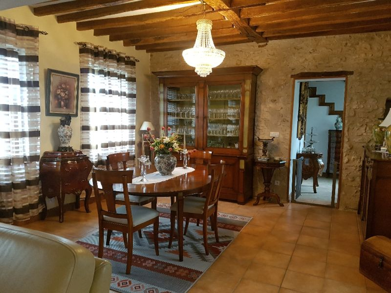 Vente maison / villa Lommoye 495 000€ - Photo 7
