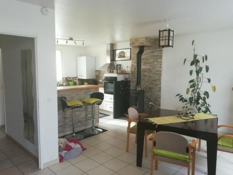 Sale house / villa Dourdan 273 000€ - Picture 2