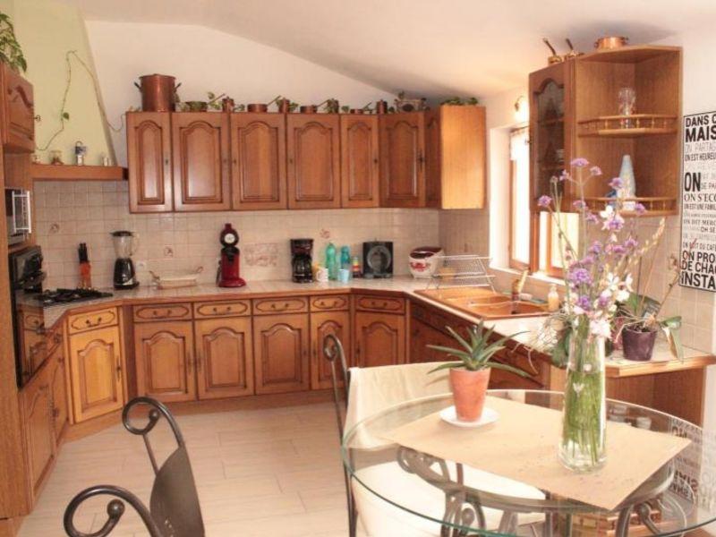 Vente maison / villa La ferte gaucher 179000€ - Photo 3