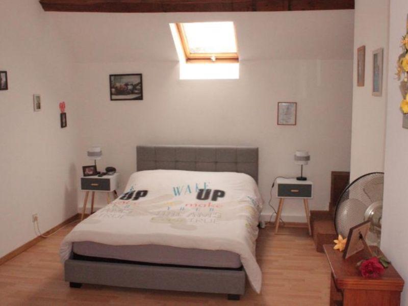Vente maison / villa La ferte gaucher 179000€ - Photo 7