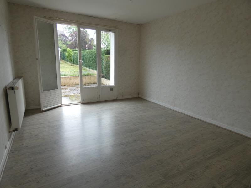 Vente maison / villa Yzeure 88 800€ - Photo 2