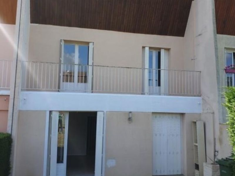 Vente maison / villa Yzeure 88 800€ - Photo 7