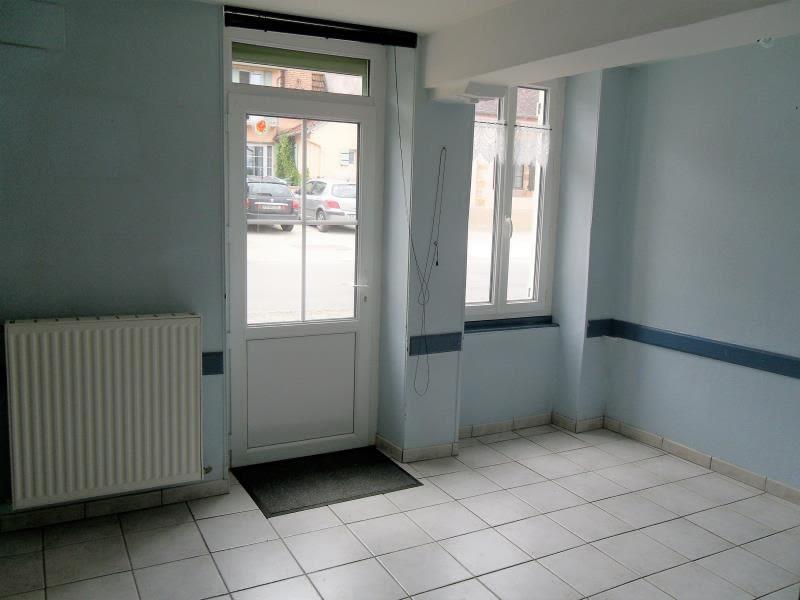Sale building Bagneux 75000€ - Picture 2