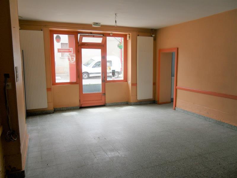 Sale building Bagneux 75000€ - Picture 3